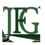 frost_logo2