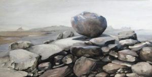 6 - Gooseberry Rock